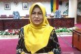 Komisi III DPRD Riau : Bubarkan saja BUMD tak produktif