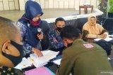 Bisa video call untuk verifikasi faktual dukungan calon perseorangan di Solok Selatan
