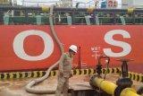 Karantina Pertanian Merauke fasilitasi ekspor minyak kelapa sawit