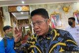 Gubernur Herman Deru minta Kemendag prioritaskan Sumsel ekspor karet