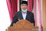 Warga mulai lengah, Wali Kota Payakumbuh minta jajarannya tidak berhenti mengedukasi
