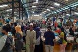 Pasien positif COVID-19 di Tanjungpinang bertambah dua orang