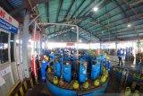 Hadapi Idul Adha, Pertamina tambah stok  LPG di Kaltara