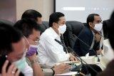 Penjabat Wali Kota Makassar minta seluruh hak memilih warga terpenuhi
