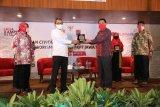 BNPT : Keterlibatan Kampus cegah terorisme mesti ditingkatkan