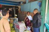 Pertamina pastikan stok elpiji aman di Lampung jelang Idul Adha
