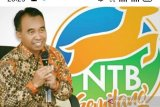 Gubernur NTB dijadwalkan menjadi khatib shalat Idul Adha di Bima