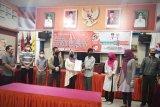 Pasangan Yoyo-Madi kandas, Pilkada Kotim tanpa pasangan calon perseorangan
