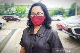 Pergaulan anak saat pandemi COVID-19 perlu pengawasan ekstra orangtua