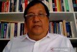 Ekonom: RUU Cipta Kerja dapat menarik investasi baru