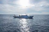 Laut China Selatan memanas, pemerintah diminta perkuat pertahanan negara