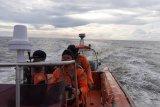 Pencarian kapal hilang di Mimika dilanjutkan  SAR Kamis pagi