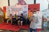 KPU Padang ajak masyarakat pastikan hak pilih pada Pilgub 2020