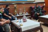 1.500 orang warga Aceh yang terdampak COVID-19 di Malaysia segera dipulangkan