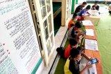 Layanan internet gratis untuk pembelajaran daring