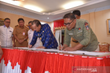 KPU  sebut serapan anggaran Pilkada Sulteng capai 15 persen
