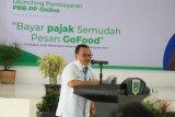 Bayar pajak di Padang Panjang kini lebih mudah dan banyak pilihan