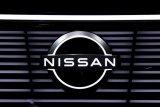 Livina buatan Indonesia, ini harapan Nissan