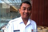 BMKG prakirakan kemarau di Jateng selatan hingga September