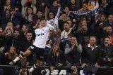 Manchester City akhirnya akan meminang Ferran Torres