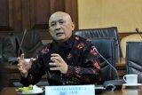 Teten: pemulihan ekonomi nasional harus dimulai dari UMKM