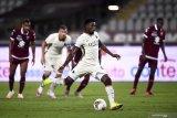 Roma dan Napoli di fase grup Liga Europa, Milan kualifikasi