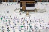 Apa kewajiban jamaah haji pada hari 10 Dzulhijjah