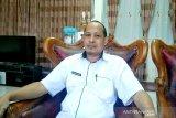 Sejumlah nama calon pejabat pimpinan tinggi pratama diusulkan kepada Bupati Seruyan