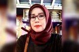 DPRD Palangka Raya ingatkan shalat Idul Adha terapkan protokol kesehatan