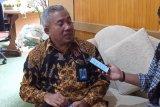 Prof Teddy Chandra guru besar Ilmu Manajemen pertama IBTPI Pekanbaru, diapresiasi LLDikti X