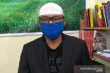 Untuk hindari COVID-19, warga lanjut usia dan anak-anak diimbau tidak ikuti shalat Id di masjid