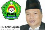 PHBI-Pemkot Manado tidak  salurkan hewan kurban tahun ini
