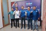 Partai Demokrat keluarkan rekomendasi Pilkada Barru-Pangkep di Sulsel