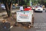 PLN bangun SKTM 20 KV penuhi kebutuhan listrik di Manado