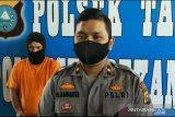 Polisi Pekanbaru bekuk pengembang perumahan syariah bodong