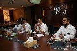 BP Batam tidak beri bantuan hukum pemalsu faktur UWT