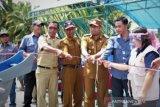 Karsa Institute-Care bantu 24 alat tangkap untuk nelayan korban bencana