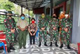 Kasrem 174: Keberadaan FKKPI dapat bantu tugas pokok TNI