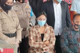 Polisi sebut mucikari VS dapat komisi Rp10 juta