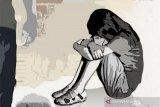 Murid SD di Kotim diperkosa pekerja kebun