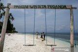 Berubah tata cara berwisata di Sulawesi Tengah pada masa new normal COVID-19