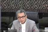 BRI salurkan dana pemerintah capai Rp24,94 triliun ke UMKM