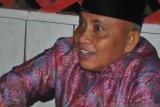 PDI Perjuangan diminta cermat usung calon Pilkada