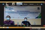 Manado rencanakan perlindungan ketenagakerjaan 13,000 pekerja informal