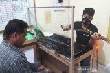 Seorang pemuda di Kapuas dibacok pakai golok hanya gara-gara sepele