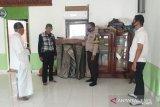 Jamaah mushala Al Faidah Kupang tunda kurban karena uang digasak pencuri