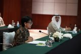 RI-UAE sepakati