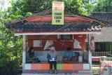 17 desa di Sumatera Selatan segera  nikmati  jaringan internet