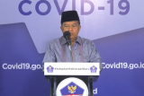 Dewan Masjid Indonesia: Sterilisasi masjid sebelum shalat Idul Adha