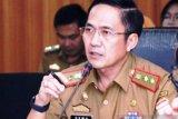 Pemkot Palembang bantu pelaku UMKM bangkit  dari dampak COVID-19